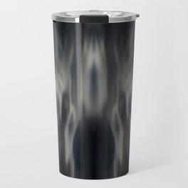 Heavenly lights in water of Life-6 Travel Mug