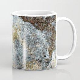 Old stone wall Coffee Mug