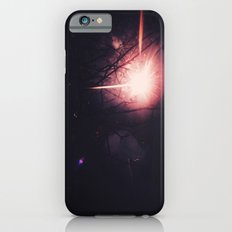 firework! Slim Case iPhone 6s