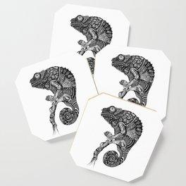 Chameleon Coaster