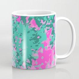 Lasata Bloom Coffee Mug
