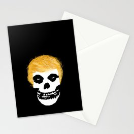 Trumpzig Stationery Cards