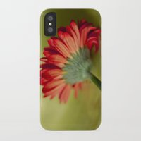 fairy tale iPhone & iPod Cases featuring Fairy Tale by Irène Sneddon