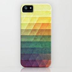 blyynd Slim Case iPhone (5, 5s)