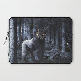 Gorillowl Laptop Sleeve
