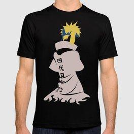Minimal Minato T-shirt