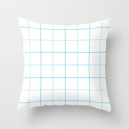 The Designer Throw Pillow
