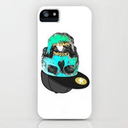 I need money iPhone Case