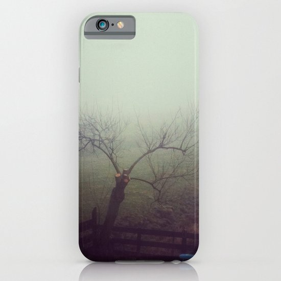 Thetree iPhone & iPod Case