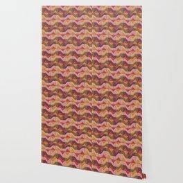 Geometrix 139 Wallpaper