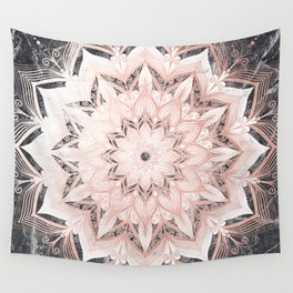 Imagination Sky Wall Tapestry