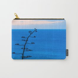 Beacons Tree Carry-All Pouch