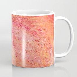 Nebulae Coffee Mug