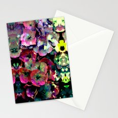 Mystic Hydangea Stationery Cards