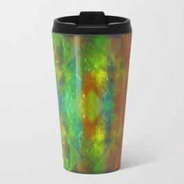 STRANGER THING Travel Mug