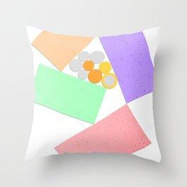 £88.88 Throw Pillow