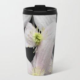 Drained Travel Mug