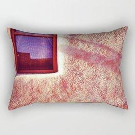 Ojo Caliente Rectangular Pillow
