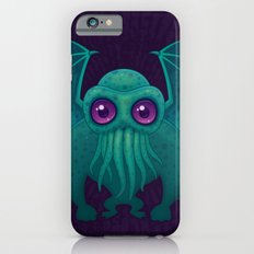 Cthulhu iPhone 6s Slim Case