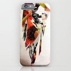 mid summer iPhone 6s Slim Case