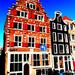 Amsterdamian Shop