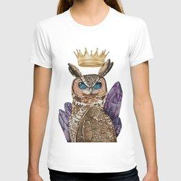 Prince Stolas T-shirt