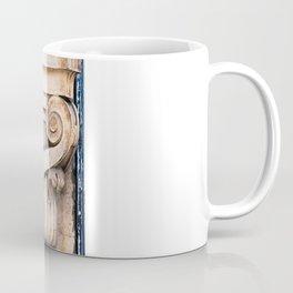 estrela Coffee Mug