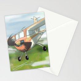 172  Stationery Cards