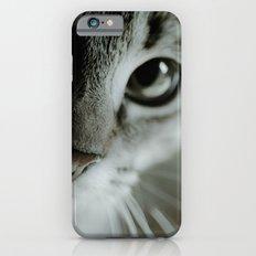 Betsy Slim Case iPhone 6s