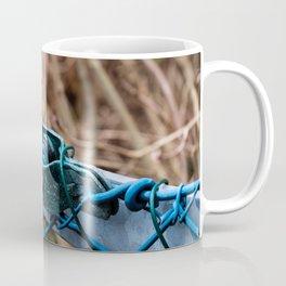unterwegs_1607 Coffee Mug