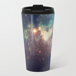 Out Of This World Breasts Travel Mug
