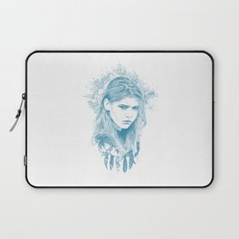 ORENDA Laptop Sleeve