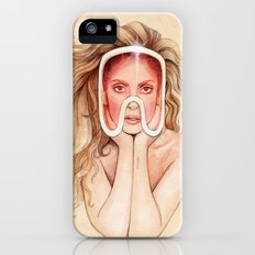 ARTPOP Era iPhone (5, 5s) Slim Case