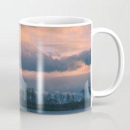 Cloud Storm Coffee Mug
