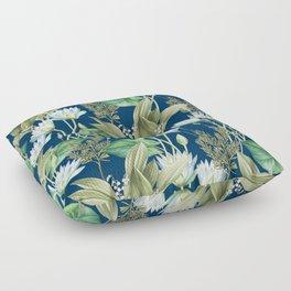 Lilyka || Floor Pillow