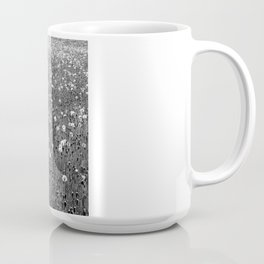 Never endless Coffee Mug