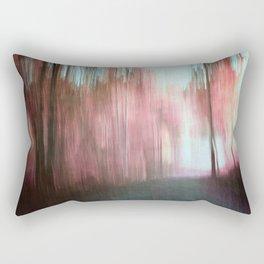 Bring me light Rectangular Pillow