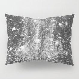 Bubble Lights Pillow Sham