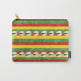 Heritage Carry-All Pouch