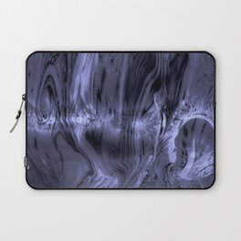 CYAN Laptop Sleeve