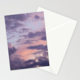 A Night in Toronto. Stationery Cards
