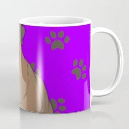 Dream Daddy: Duchess Cordelia Coffee Mug