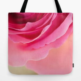 Scent of a Rose Tote Bag