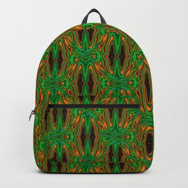 Great Nature Backpack