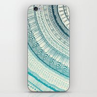 fifth harmony iPhone & iPod Skins featuring Harmony  by rskinner1122