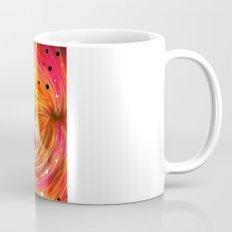 RAINBOW AND NIGHT Coffee Mug