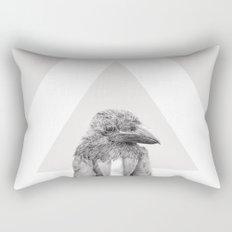 Strindberg Rectangular Pillow