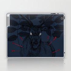 IIIIII Laptop & iPad Skin