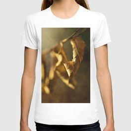Autumn #7 T-shirt
