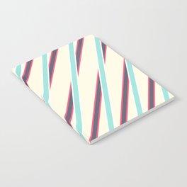 Weaved Notebook